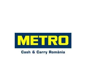 metro cash amp carry romania sia prezentat realizarile din 2010