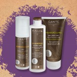 7 Banner Hair Care