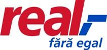 real logo mic Programul magazinelor real,  in perioada Sarbatorilor Pascale
