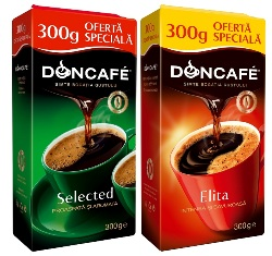 Doncafe Archives Retail