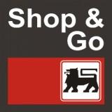 shop go logo 13 Mega Image deschide un nou magazin Shop&Go