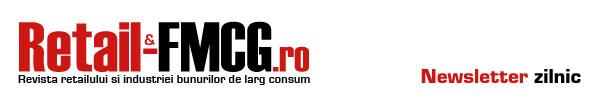 Retail-FMCG.ro - Platforma de comunicare si publicitate