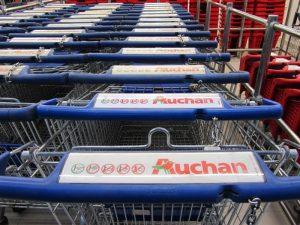 IMG 4357 300x225 Auchan România inaugurează Auchan Vitan, al patrulea magazin remodelat