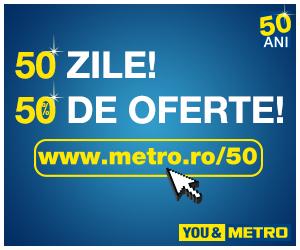 MetroGeneric