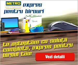 Metro_Cataloage