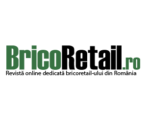 BricoRetail