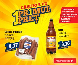 Primul_pret