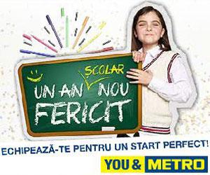 Metro_BTS