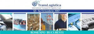 TransLogistica Expo