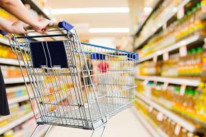 retail cart 1