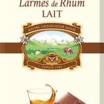 0053-Lait-Rhum