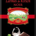 0062-Noir-Kirsch