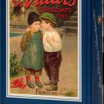 0426VL50-Boite-Collection-Les-Enfants