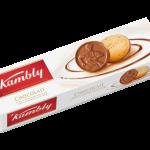 Produkt-Süss-Chocolait-Verpackung
