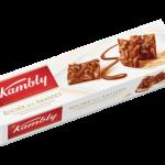 Produkt-Süss-Rocher-aux-Amandes-Verpackung