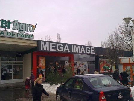 Imagine0286