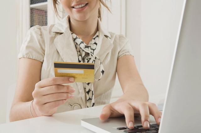 noutăți în comerțul pe internet