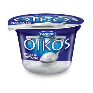OIKOS-natur-1