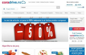 site-coraDrive