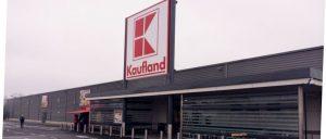Haufland-Tragoviste