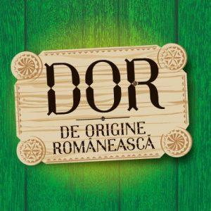 logo-DOR