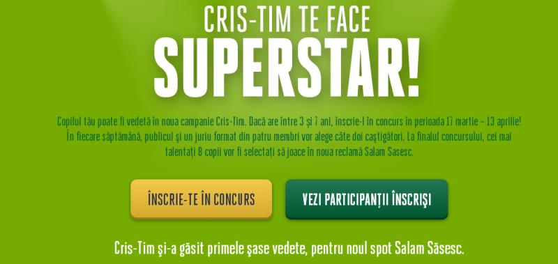 cristim (1)