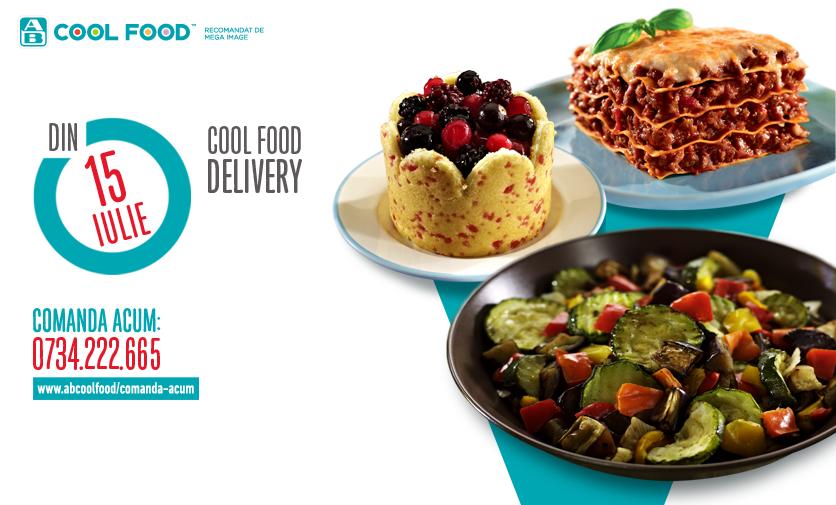 Mega-Image-AB-Cool-Food