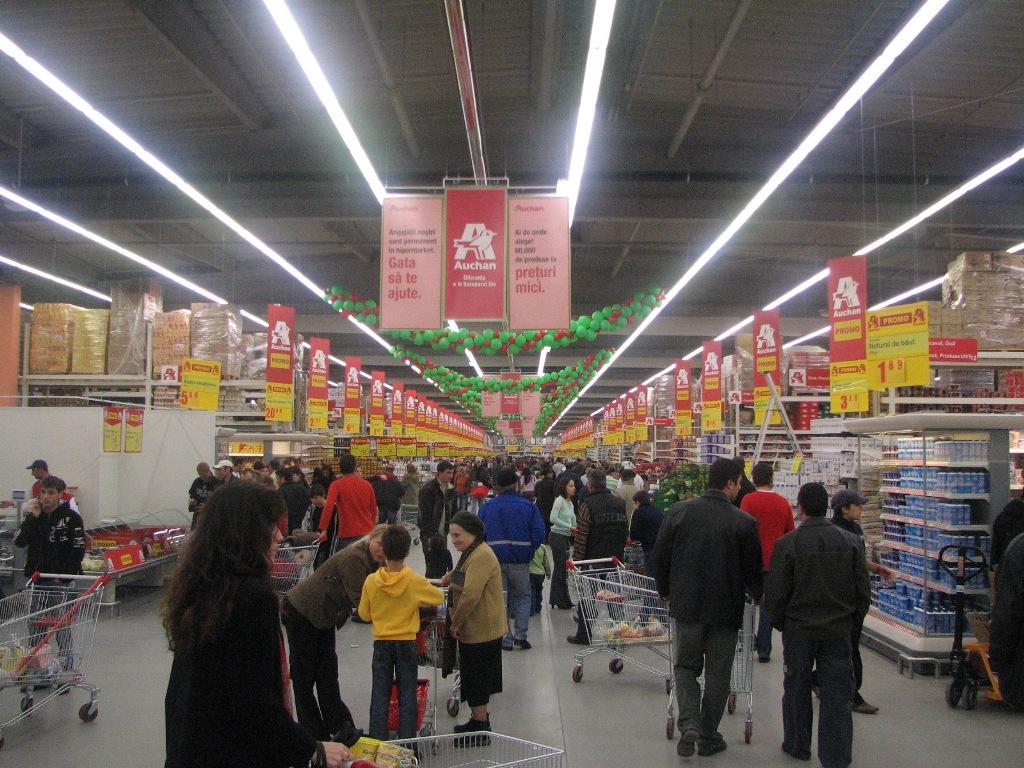 Auchan Titan nov 2006-3