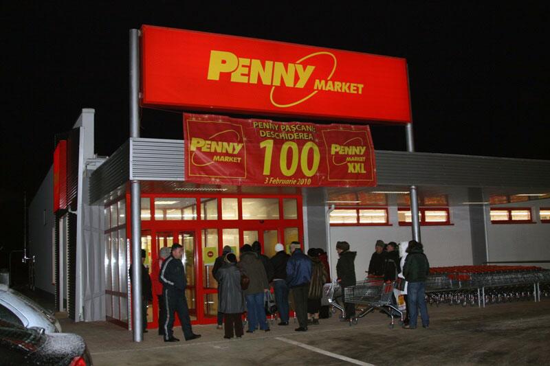 Penny100