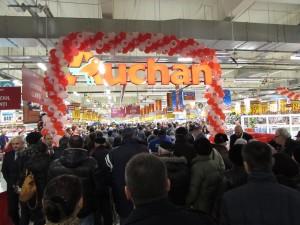 Auchan Drumul Taberei 10 decembrie 2014-8 (2)