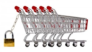 close-hypermarkets
