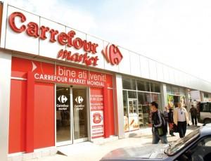 Carrefour Market2