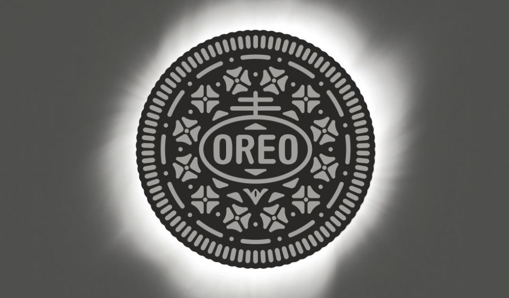 Oreo-Eclipsa