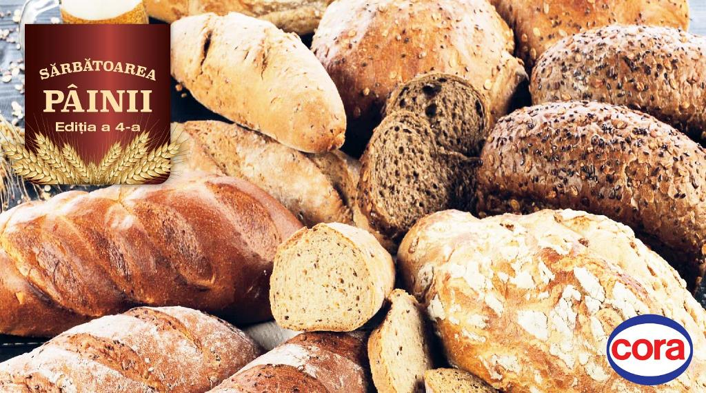 1231 cora oct 3_pagini PFT_sarbatoarea painii_10