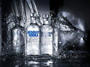 Absolut-bottle redesign4