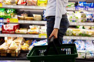 Supermarketurile