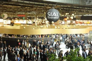 SIAL 2016
