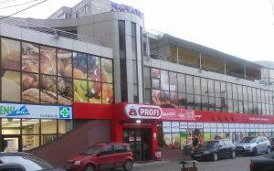 PROFI Timisoara Ripensia