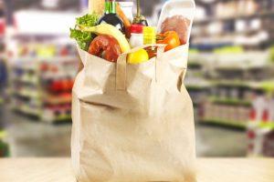 grocery retail fmcg