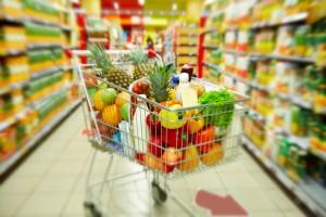Retail nielsen exportă