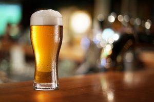 piata berii beer bere berile