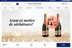halewood wines