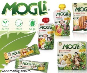 Managis-Mogli
