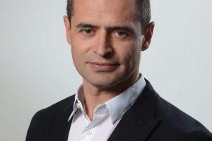 Asociația Berarii României