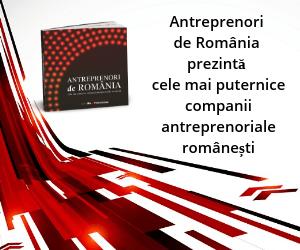 ADN_Antreprenor