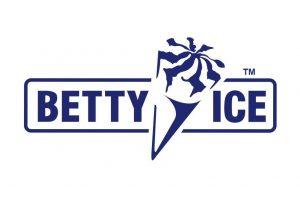 Betty Ice