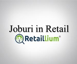 Retaillium