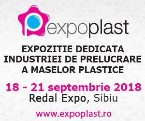 Expo_Plast
