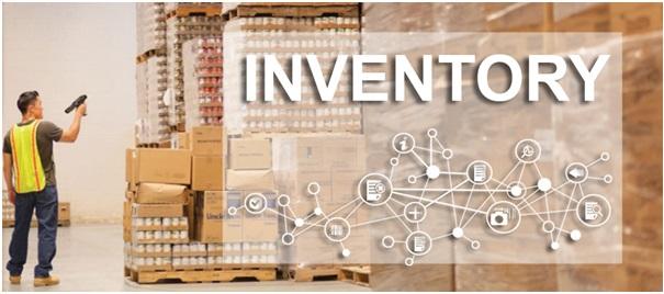 SmartID.Inventory