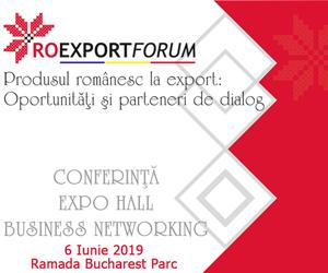 RoExpoForum